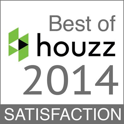 Best-of-Houzz-400